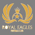 Royal Eagles FC