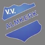 vv Almkerk