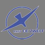 RKSV De Zweef