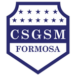 CS General San Martín de Formosa