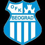 أو.أف.كي. بلغراد