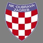 Dubrava Zagreb