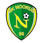 Jõgeva SK Noorus-96