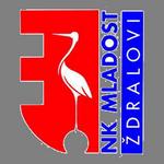 ملادوست أدرالوفي