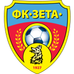 نادي زيتا جولوبوفيتشي لكرة القدم