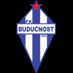 نادي بودوتشنوست بودغوريكا لكرة القدم