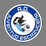 Escazuceña FC
