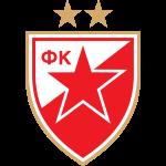 ŽFK LASK Crvena Zvezda