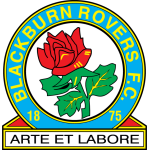 Blackburn Rovers FC Reserves