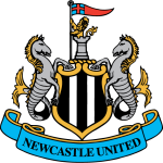 Newcastle United FC Reserves
