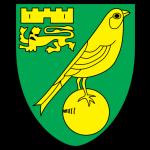 Norwich City FC Reserves