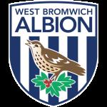 West Bromwich Albion FC Reserves