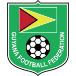 Guyana Onder 17
