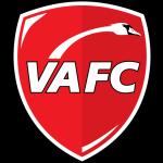 Valenciennes FC Under 19