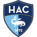 Le Havre AC Under 19