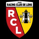 Racing Club Lens Under 19