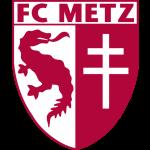 Metz FC Under 19