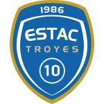 Espérance Sportive Troyes Aube Champagne Under 19