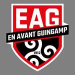 EA Guingamp Under 19