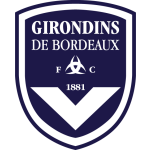 FC Girondins de Bordeaux Under 19