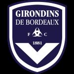 FC Girondins de Bordeaux Under 19