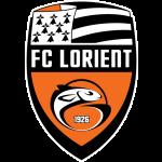 FC Lorient Under 19