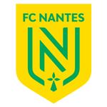 FC Nantes Under 19