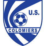 US Colomiers Football Under 19