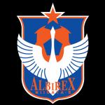Albirex Niigata FC (Singapur)
