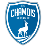 Chamois Niortais FC Under 19