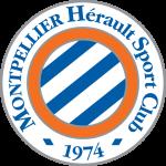 Montpellier Under 19