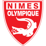 Nîmes Olympique Under 19