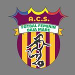 ACS Fotbal Feminin Baia Mare