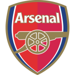Arsenal FC Under 18 Academy