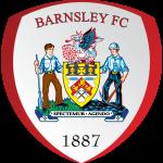 Barnsley FC Under 18 Academy