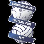 Birmingham City Under 18 Academy