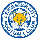 Leicester City FC Under 18 Academy