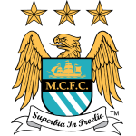 Manchester City FC Under 18 Academy