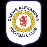 Crewe Alexandra FC Under 18 Academy