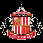 Sunderland FC Under 18 Academy