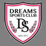 Dreams SC