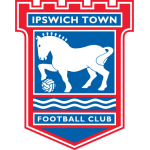 Ipswich Town FC Under 18 Academy