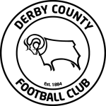Derby County FC Under 18 Academy
