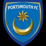 Portsmouth FC Under 18 Academy
