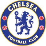 Chelsea FC Under 18 Academy