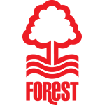 Nottingham Forest FC Under 18 Academy