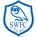 Sheffield Wednesday FC Under 18 Academy