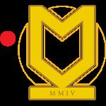 Milton Keynes Dons FC Under 18 Academy