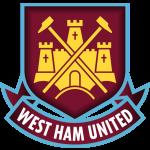 West Ham United FC Under 18 Academy