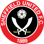 Sheffield United Under 18 Academy